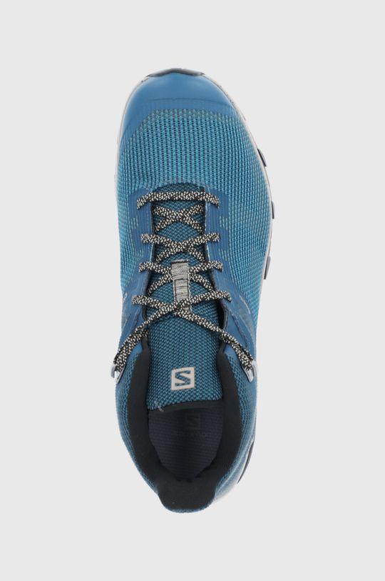 μπλε Salomon - Υποδήματα OUTline Prism Mid GTX