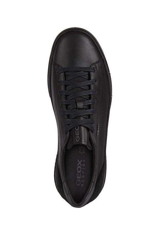 Geox - Pantofi de piele De bărbați