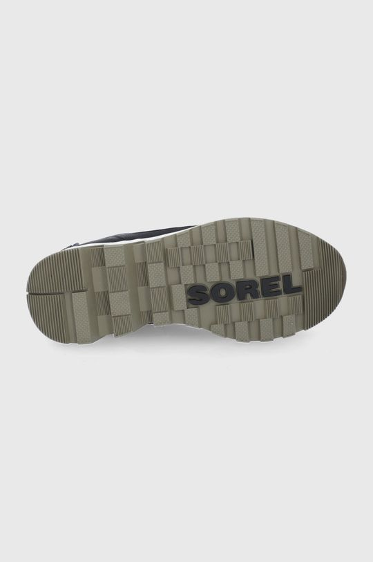 Sorel - Buty Mac Hill Chukka Męski