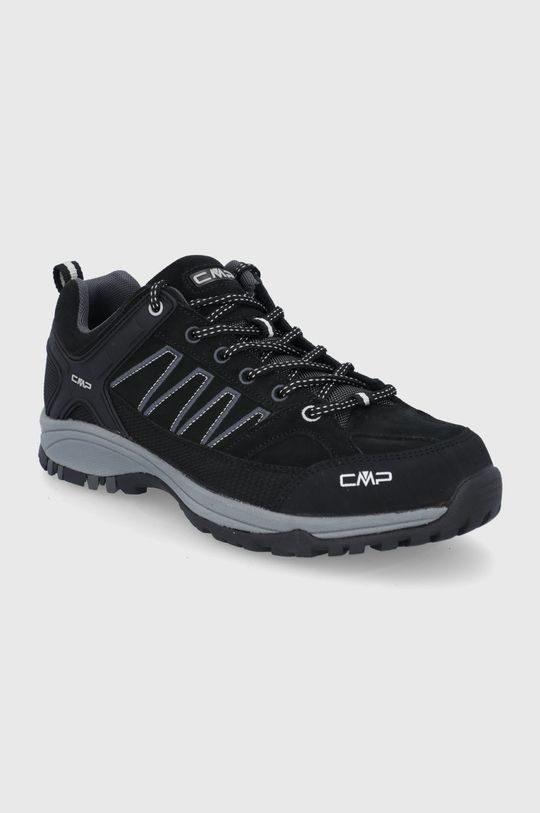 CMP - Buty Sun Hiking Shoe czarny
