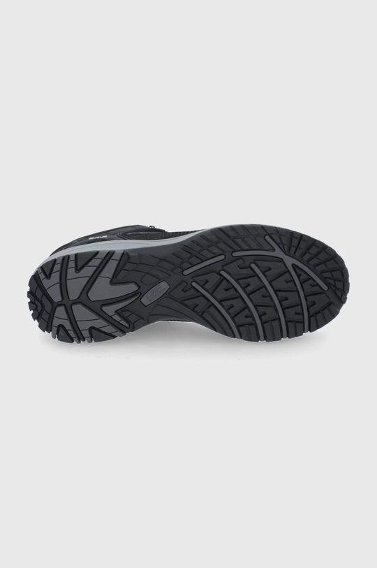 CMP - Buty Sun Hiking Shoe Męski