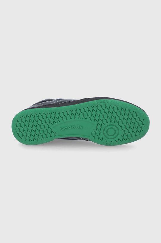 Reebok Classic - Pantofi Club C 85 Unisex