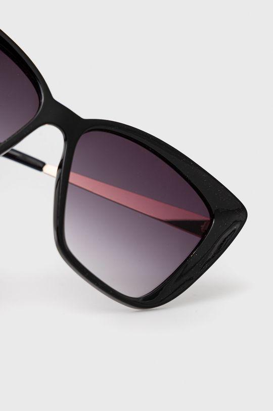 Aldo - Okulary przeciwsłoneczne Acorewia Materiał syntetyczny, Metal