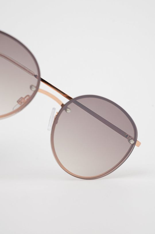 Aldo - Okulary przeciwsłoneczne Belodia Metal