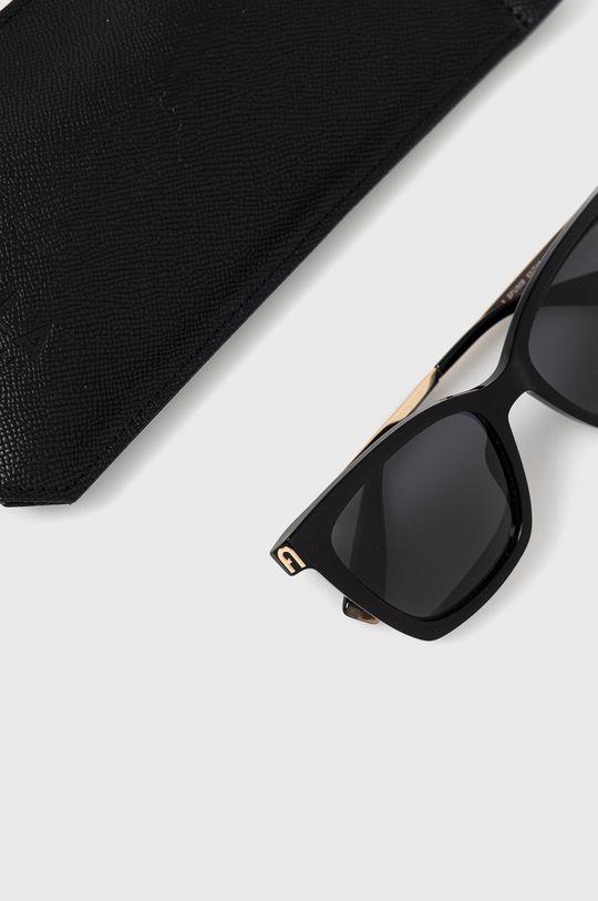 Furla - Slnečné okuliare  Umelá hmota