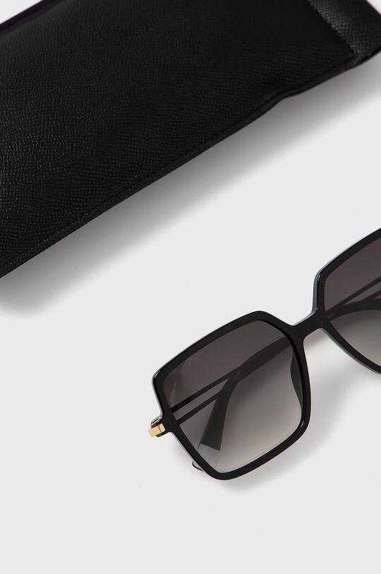 Furla - Okulary przeciwsłoneczne Plastik