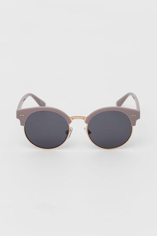 Vans - Sluneční brýle ocelová fialová
