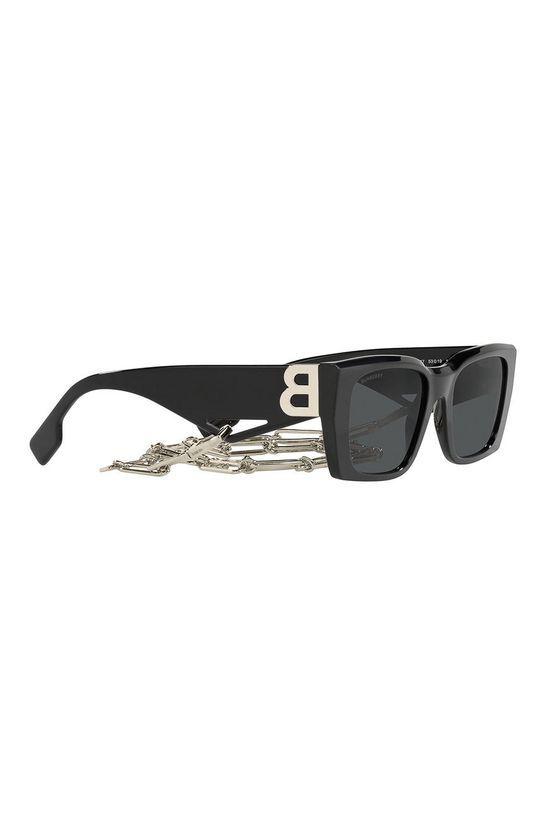 Burberry - Γυαλιά ηλίου  Oξικό άλας, Πολυαμίδη