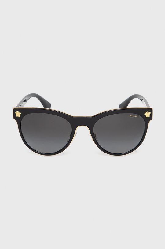 Versace - Sluneční brýle 0VE2198 černá