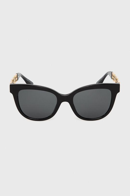 Versace - Sluneční brýle 0VE4394 černá
