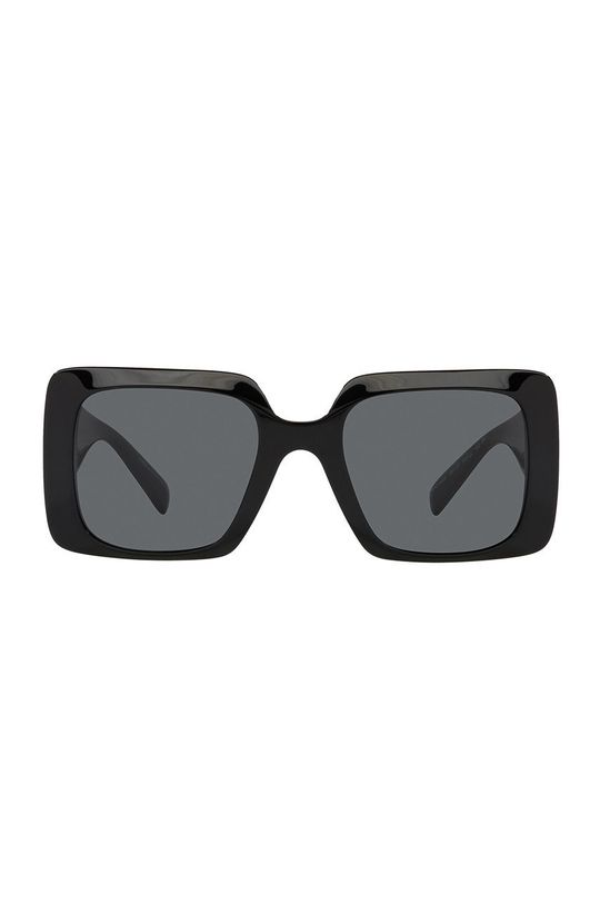 Versace - Ochelari de soare 0VE4405 negru