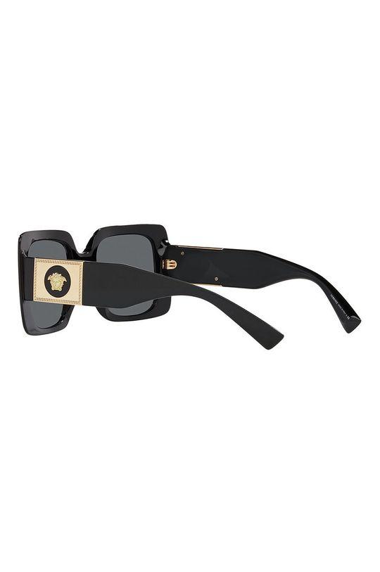 negru Versace - Ochelari de soare 0VE4405