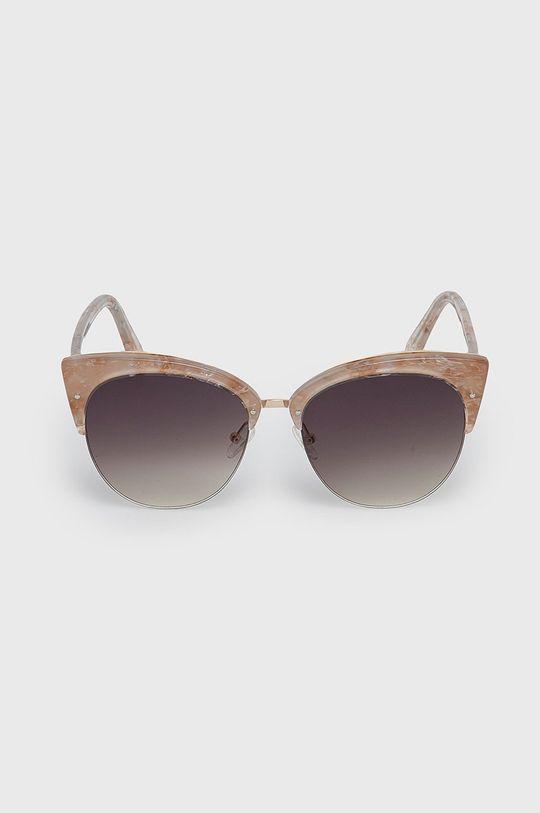Aldo - Brýle růžová