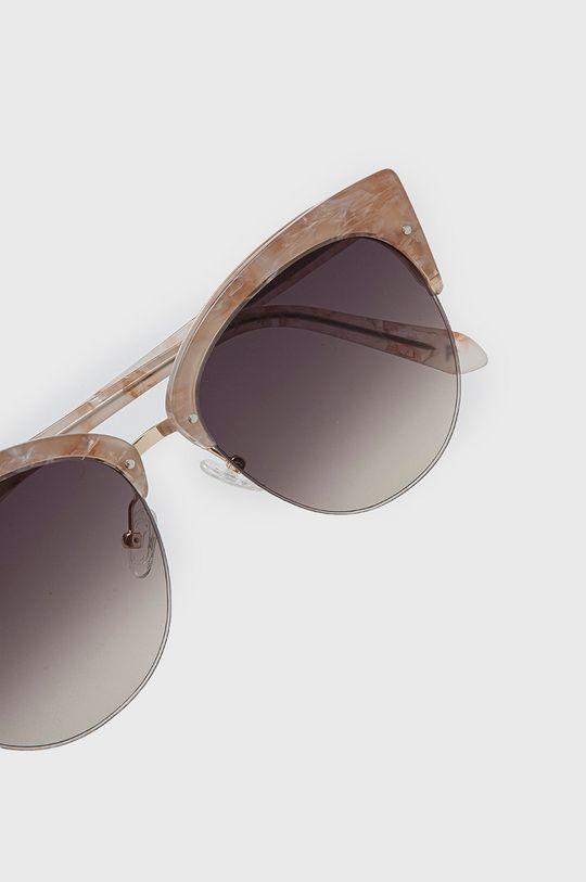 Aldo - Brýle  100% Umělá hmota