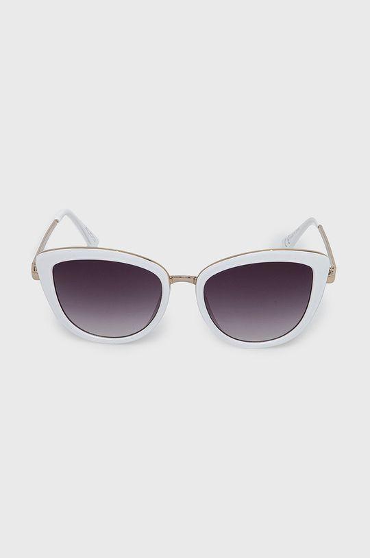Aldo - Okulary czarny