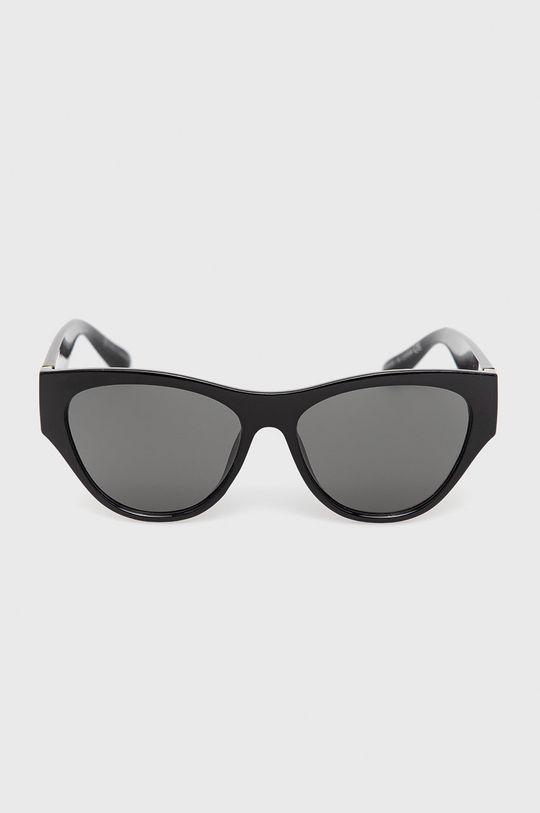 Call It Spring - Brýle černá