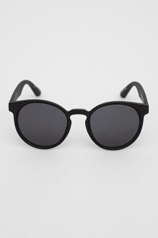 Call It Spring - Okulary przeciwsłoneczne Hirundo czarny