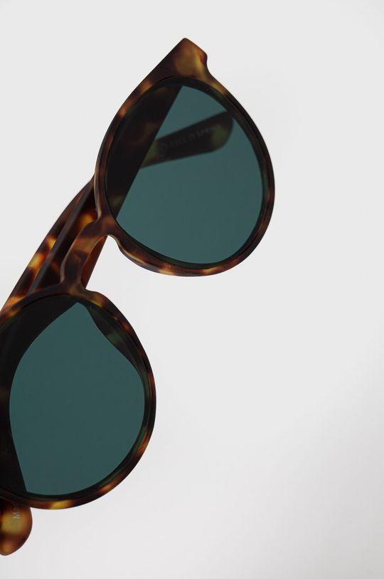 Call It Spring - Okulary przeciwsłoneczne Hirundo Materiał syntetyczny
