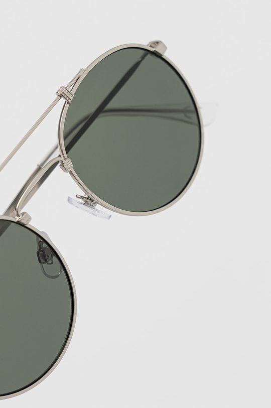Vans - Sluneční brýle  Umělá hmota, Kov