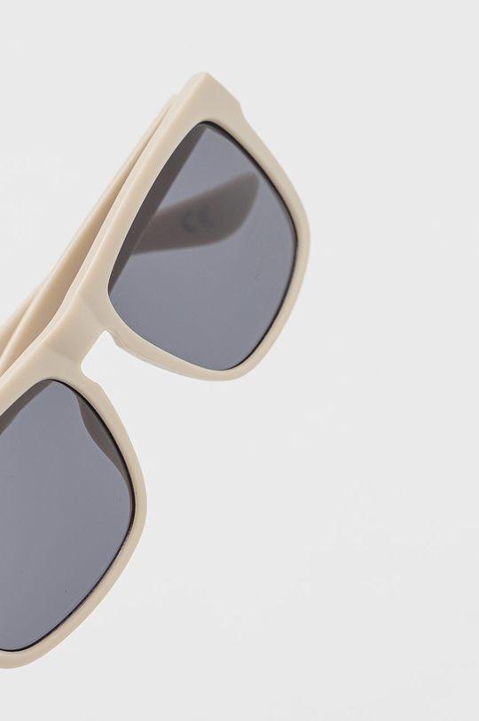 Vans - Okulary przeciwsłoneczne Materiał syntetyczny