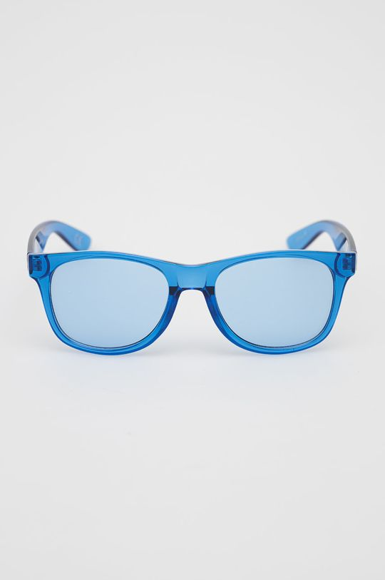 Vans - Sluneční brýle modrá