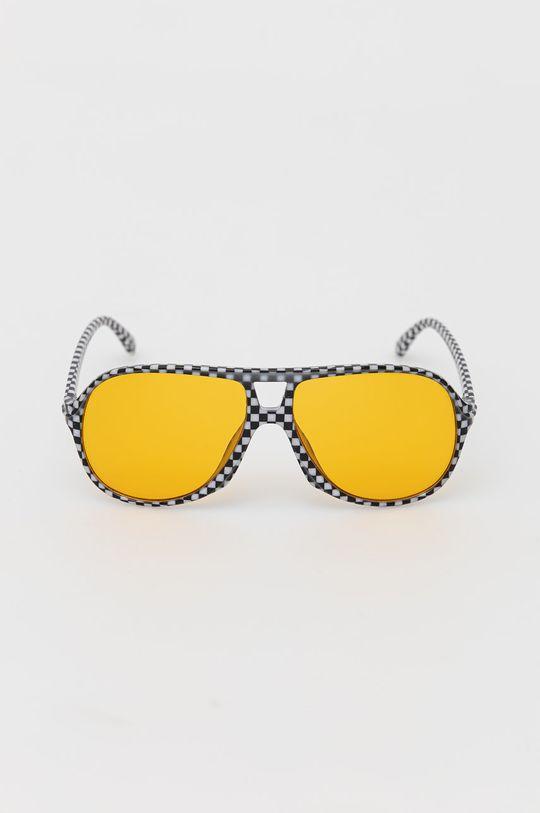 Vans - Sluneční brýle vícebarevná