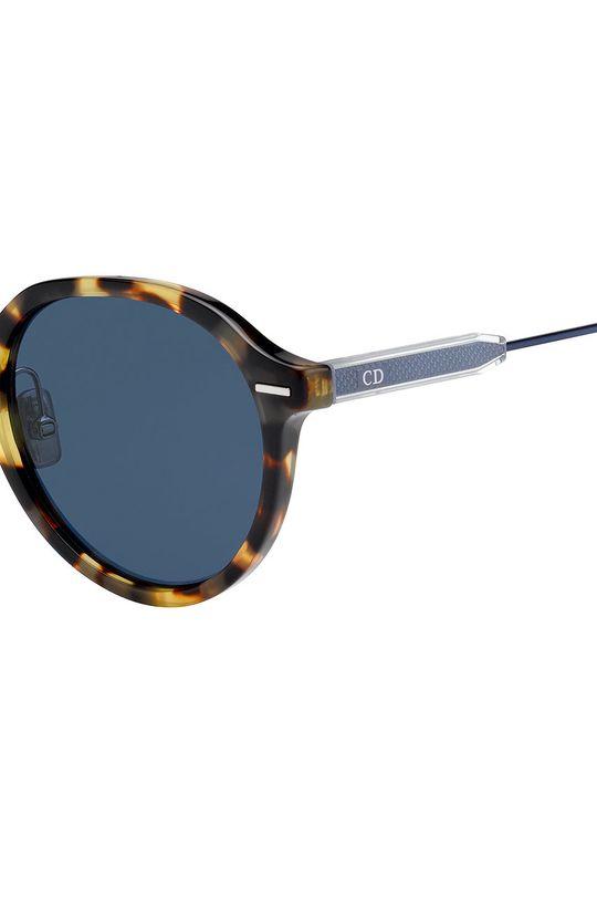 Dior - Okulary przeciwsłoneczne Metal, Plastik, Acetat
