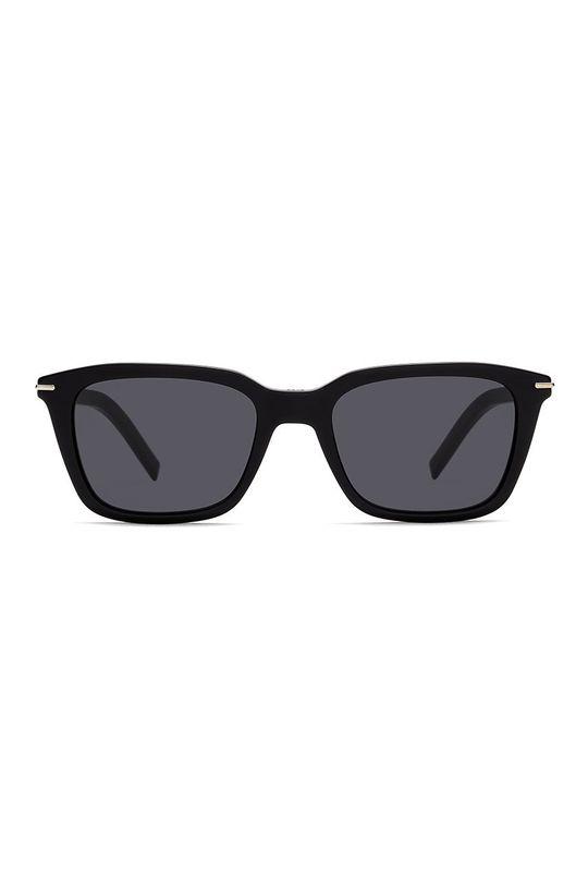 Dior - Okulary przeciwsłoneczne czarny