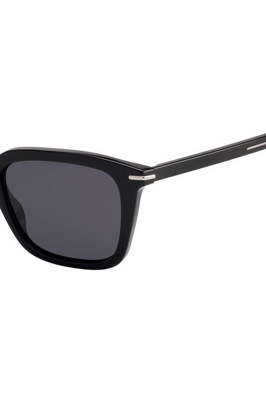 Dior - Okulary przeciwsłoneczne