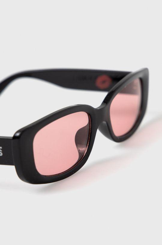 Vans - Okulary przeciwsłoneczne Materiał zasadniczy: 100 % Poliwęglan