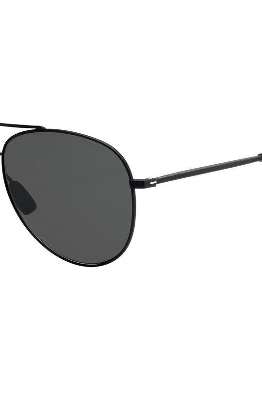 Hugo Boss - Okulary przeciwsłoneczne 200564 <p>Materiał syntetyczny, Metal</p>