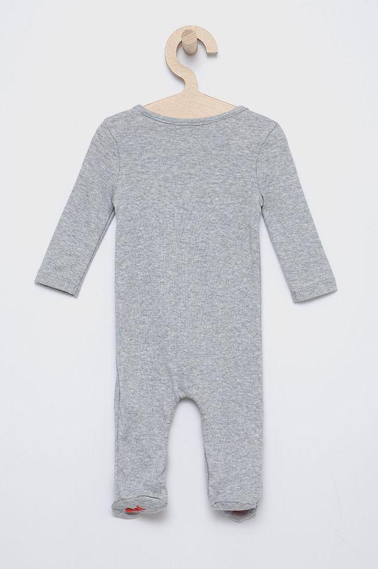 Guess - Kojenecké oblečení 62-76 cm  100% Bavlna
