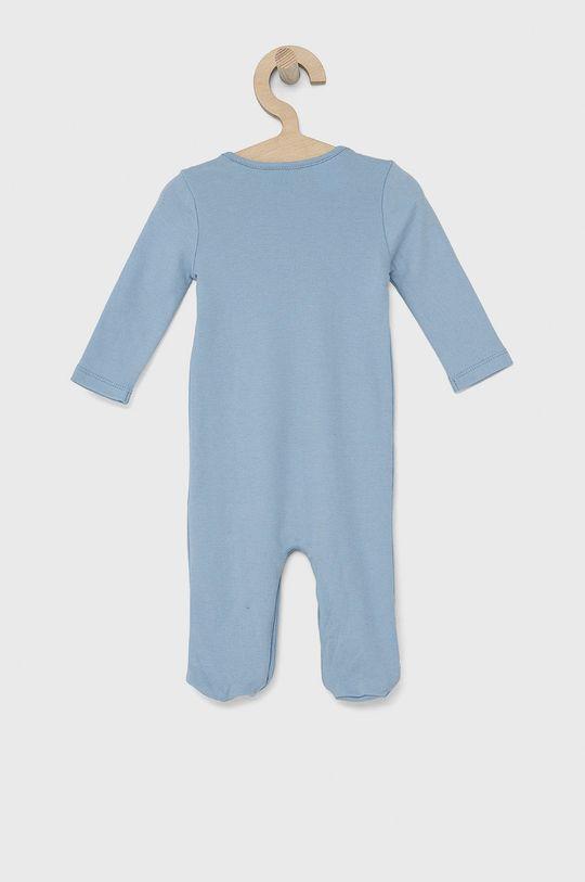 Guess - Kojenecké oblečení 62-76 cm modrá
