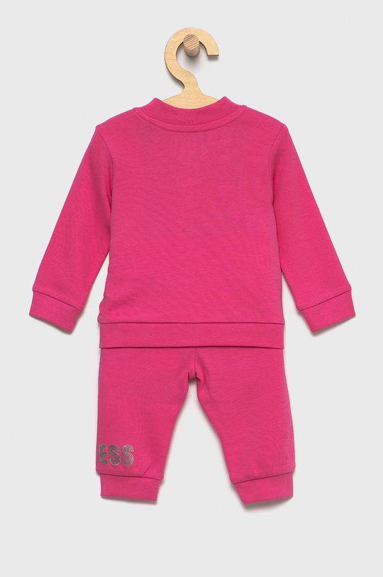 roz Guess - Compleu bebe