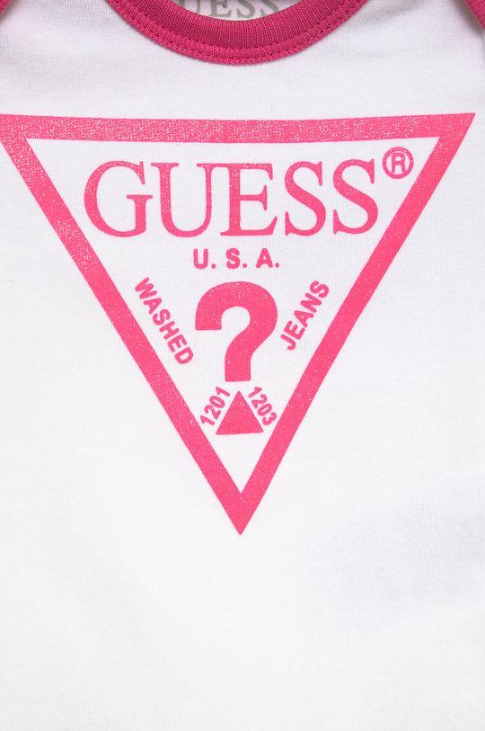 Guess - Compleu bebe