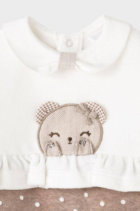 nisip Mayoral Newborn - Costum bebe