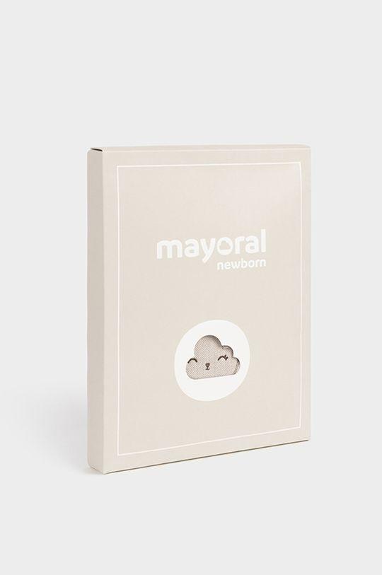 Mayoral Newborn - Costum bebe De fete
