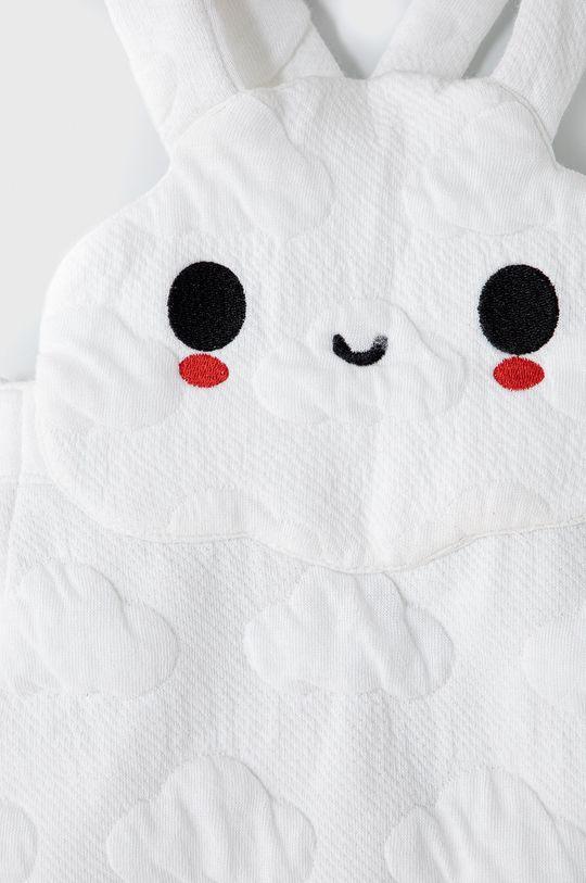 fehér Guess - Baba  melegítő szett (2 db)