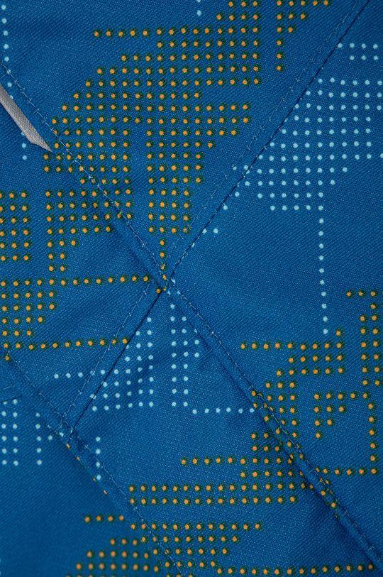 niebieski Columbia - Kombinezon i kurtka dziecięce