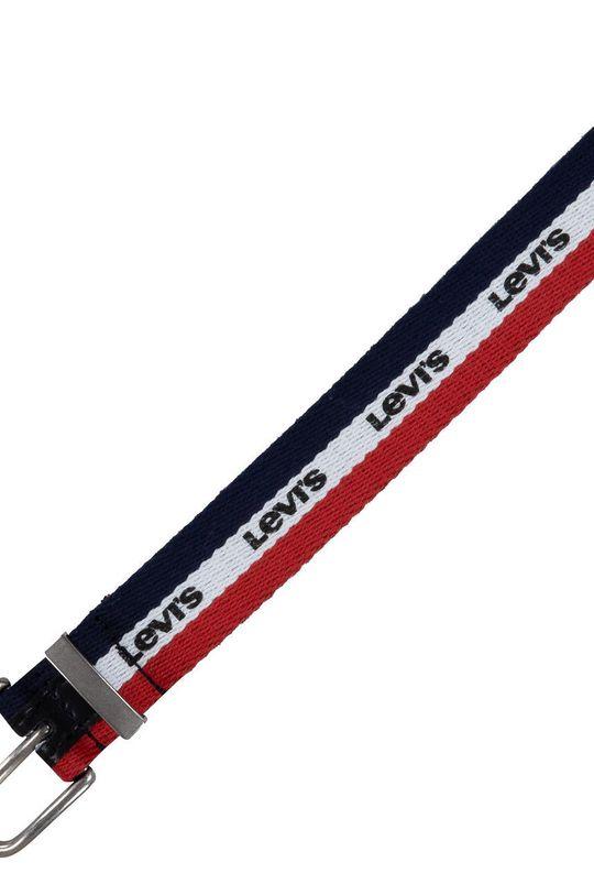 Levi's - Dětský pásek vícebarevná