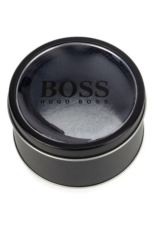 Boss - Curea copii  Material 1: 100% Poliester  Material 2: 100% Metal