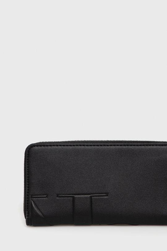 Calvin Klein Jeans - Portfel 100 % Poliuretan