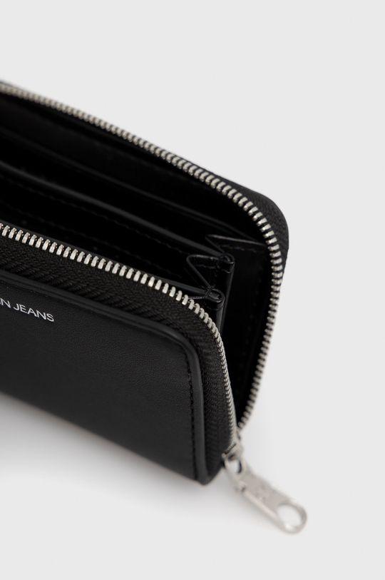 Calvin Klein Jeans - Peněženka + klíčenka Dámský