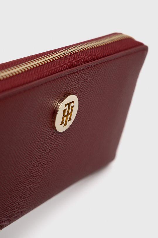 Tommy Hilfiger - Peněženka  100% Polyuretan
