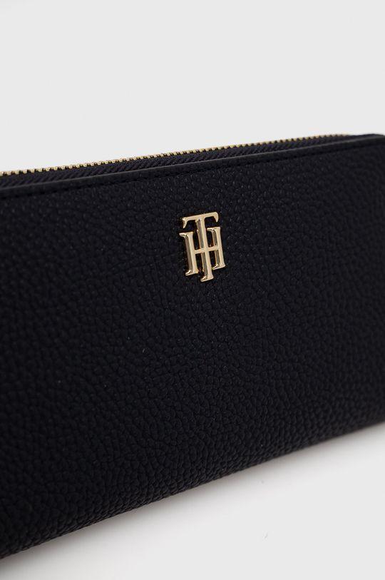 Tommy Hilfiger - Peňaženka  100% Polyuretán