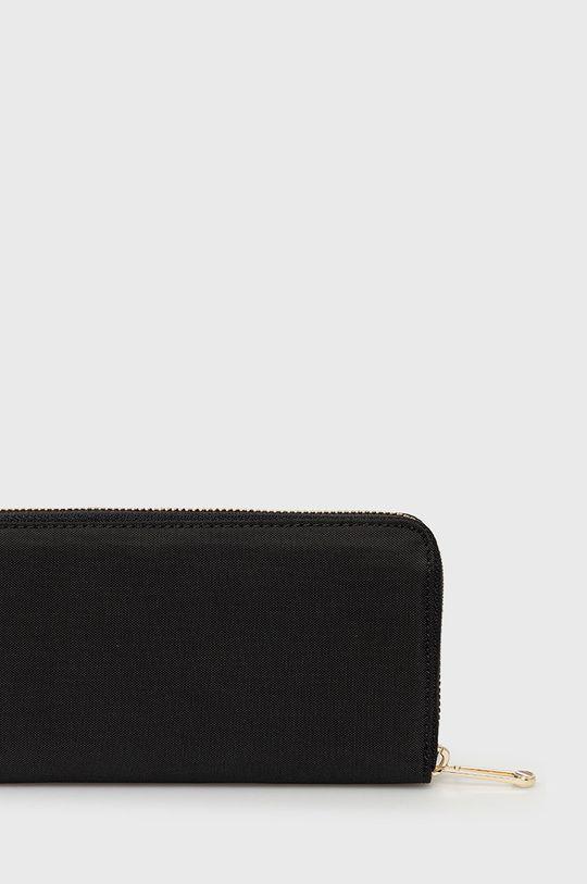 Tommy Hilfiger - Peněženka  91% Polyester, 9% Polyuretan