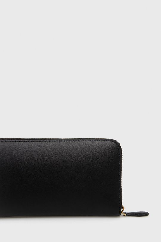 Pinko - Peňaženka  100% Prírodná koža