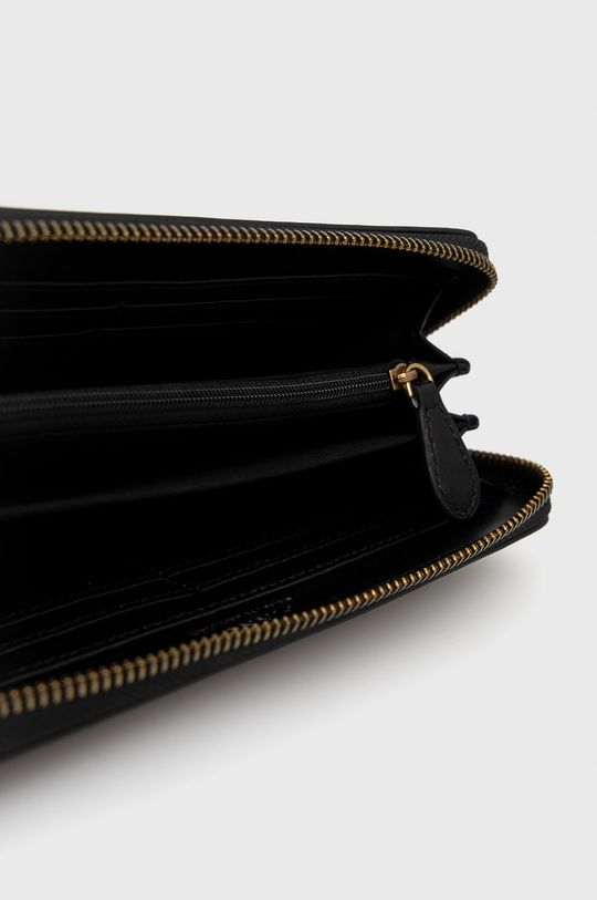 čierna Pinko - Peňaženka