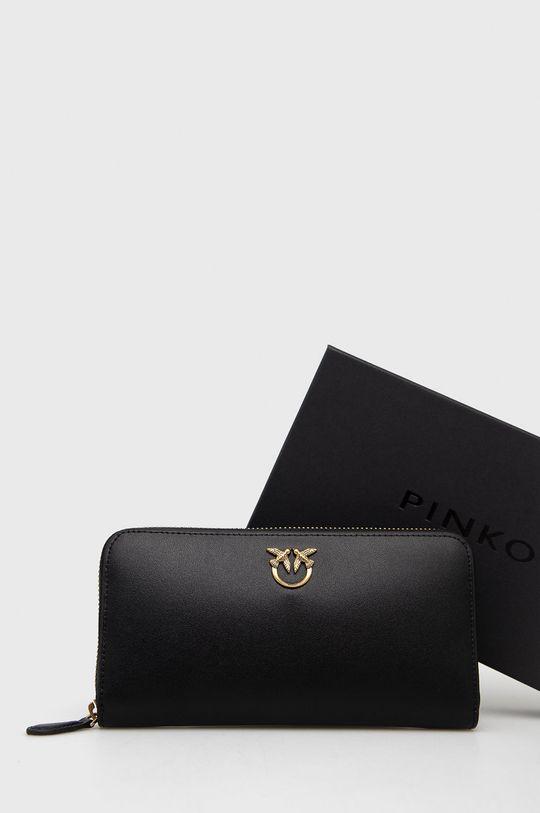 Pinko - Peňaženka Dámsky
