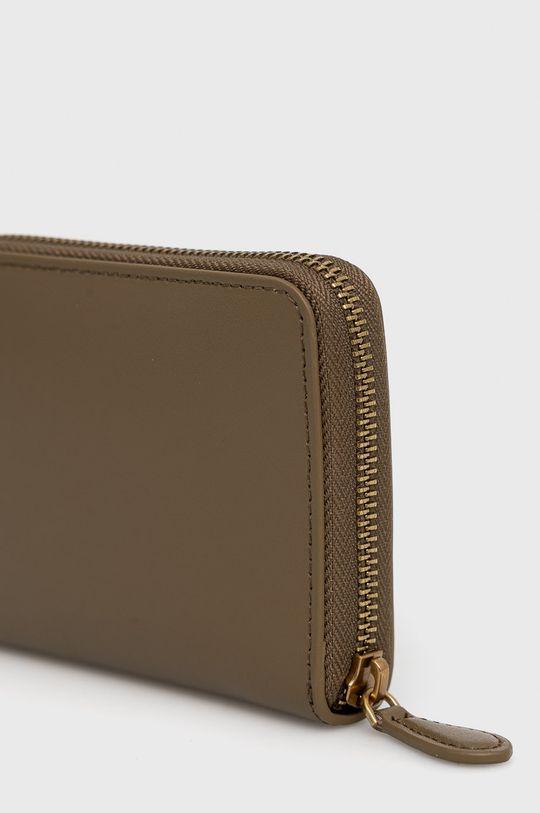 Pinko - Peňaženka hnedá